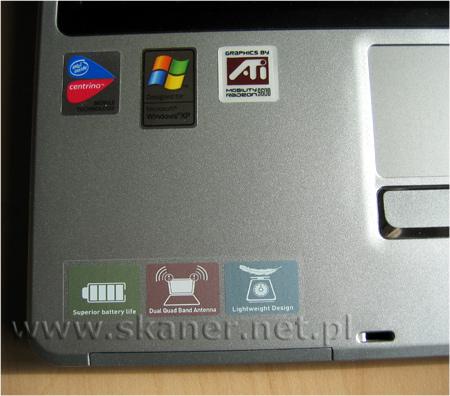 Nowy Laptop Brak Naklejki Licencjonowanie Dobreprogramy Forum